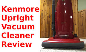 kenmore vacuum progressive. kenmore progressive upright vacuum cleaner review