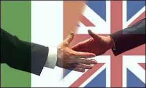 「Belfast Agreement」の画像検索結果