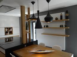 Aimable éclairage De Cuisine Moderne Portraits Le Meilleur Des