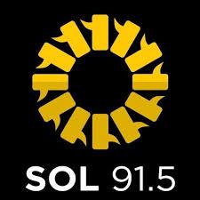 Informe de Unión de Claudio Caplan - SOL 91.5 by Radio Sol 91.5 Santa Fe on  SoundCloud - Hear the world's sounds