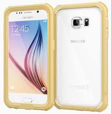 samsung galaxy s6 gold case. samsung galaxy s6 gold case