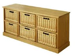 wicker basket shelves. Plain Shelves 6 Basket Chest Intended Wicker Basket Shelves A
