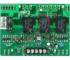 lennox control board. the lennox bcc is a printed circuit board which controls blower and monitors primary limit control c