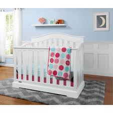 Nursery Decors & Furnitures Baby Crib Bumpers Walmart Plus Baby