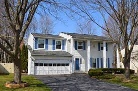 real estate in north syracuse new york