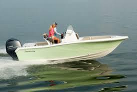 198 cc adventure tidewater boats b 150m b 75m