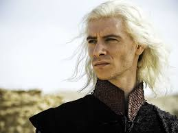 Viserys Targaryen Harry Lloyd. by James Hoare, 14 March 2012. Viserys Targaryen Harry Lloyd. Join the people already enjoying offers and exclusive content ... - Viserys-Targaryen-Harry-Lloyd