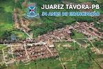 imagem de Juarez Távora Paraíba n-2