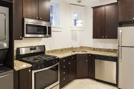 Kitchen Remodeling In Maryland 2015 Remodelers Awards Maryland Building Industry Association