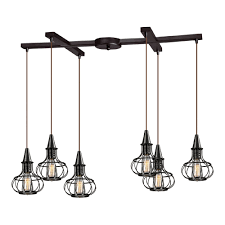 full size of lighting blown glass pendant lights hanging lights for dining room unique light