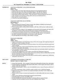 Bistrun : Engineer Data Science Resume Samples Velvet Jobs Data ...