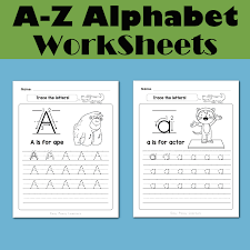 Phonics worksheets to support your child's learning and help them prepare for the year 1 phonics screening check. Educational Toys For Children Learn English Abc 26 Letters Alphabets Worksheets Interactive Phonics Coloring Practice Book Kids Aliexpress