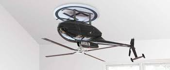 office ceiling fan. Effect Of Propellers Industrial Ceiling Fan Pleasant Office Painting Decoration Ideas I