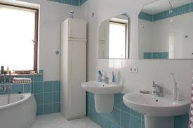 Bathroom Colors Decorating Ideas For Bedrooms Feng Best Color For Feng Shui Bathroom Colors