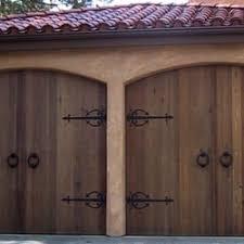 garage door repair milwaukeeGarage Garage Door Repair Milwaukee  Home Garage Ideas