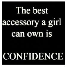 Confidence Is What Makes A Girl Beautiful Quotes Best Of 24 Beauty Quotes And Sayings With Pictures ANNPortal