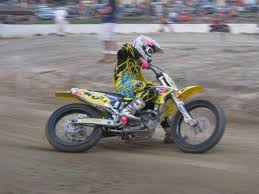 timonium flat track racing motorcycling online com