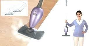 best steam mops what is the best steam mop shark original steam mop what is the best steam mops