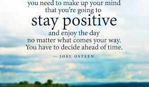 Joel Olsteen Inspirational Quotes Amazing Inspirational Quotes Joel Osteen QUOTES HOPE