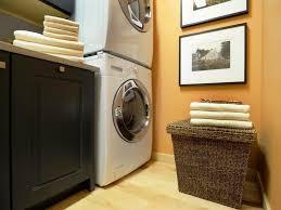 Diy Laundry Room Ideas Diy Laundry Room Storage Ideas Optimizing Interiors