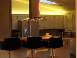 kitchen cabinet accent lighting. Cabinet Accent Lighting. LED Lighting, Color Wash, Kitchen, Cabinet, Cove Kitchen Lighting E