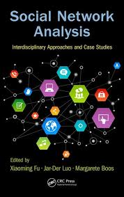 Social Network Analysis Interdisciplinary Approaches And Case