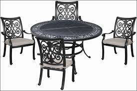 small kitchen dinette sets best of 25 luxurious small circular dining tables