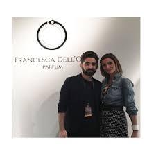 <b>Francesca dell</b>`<b>Oro Lullaby</b> - купить туалетную воду ...