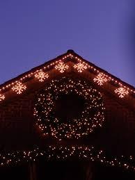 images home lighting designs patiofurn. home decor largesize festive outdoor lights photo album patiofurn design ideas string expert images lighting designs e