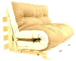 futon frame wood futon frame size wooden futon bed bed frame futon frame and mattress futon futon frame wood