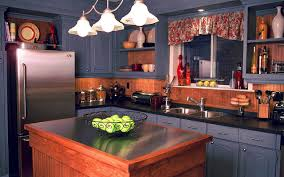 choosing paint colors for furniture. How To Choose Paint Colors For Modular Kitchen Sensational Ideas Chartreuse White Color Furniture 1280 Choosing D