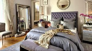 Impressive Bedroom Decorating Ideas Ineko Home Living wcdquizzing