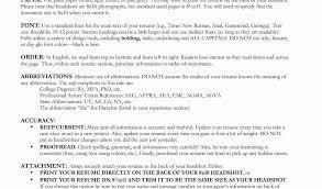 Fedex Resume Printing Sakuranbogumi Best Fedex Resume