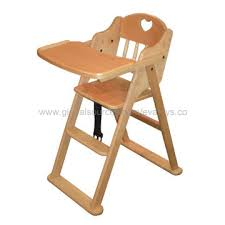 china 2016 new and popular wooden baby high chair with best within decor 25