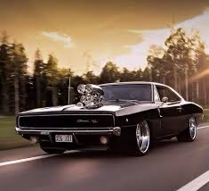 Best Cool Muscle Cars Ideas On Pinterest Old Muscle Cars