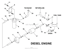 Engine diagram water pump wiring diagram and fuse box