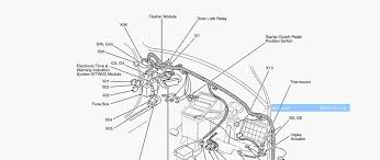 similiar 2001 kia sephia engine diagram keywords diagram also 2000 kia sephia parts diagram on 2001 kia sephia engine