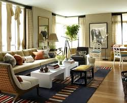 eclectic living room furniture.  Living Eclectic Living Room Decorating Ideas Pictures Charming  Furniture With  To Eclectic Living Room Furniture