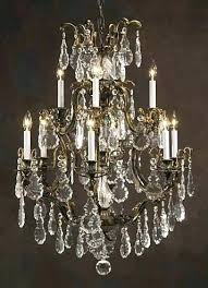 vintage waterford crystal chandeliers crystal pineapple chandelier antique waterford crystal chandeliers