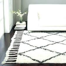 sams club rug doctor club rug shampooer indoor outdoor rugs popular area sams club rug doctor
