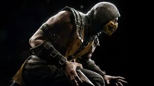 mortal kombat wallpapers backgrounds images 1920x1080 best mortal kombat desktop wallpaper sort wallpapers by ratings