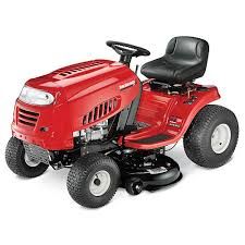 wiring diagrams for huskee riding lawn mowers the wiring diagram husky mower wiring diagram schematics and wiring diagrams wiring diagram