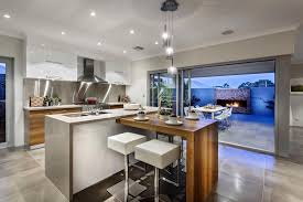 captivating innovative kitchen ideas. Captivating Luxury Modern Kitchen Design Within Wonderful Lighting Ideas Gns Innovative O