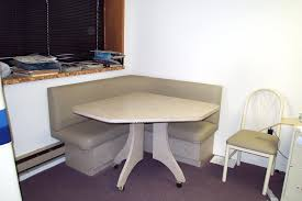 fullsize of remarkable booth kitchen table kitchen chairs kitchen table used kitchen boothsfor booth kitchen