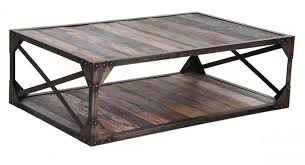 Lift Up Coffee Table As Lift Top Coffee Table With Amazing Wood Plank  Coffee Table
