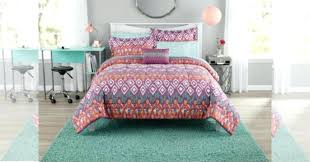 mainstays bedding sets in need of a new bedding set hop on over to where they mainstays bedding sets