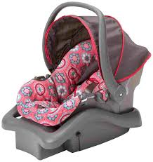 cosco cosco infant car seat replacement parts mightyfit deluxe convertible car seat heather onyxrhkmartcom com