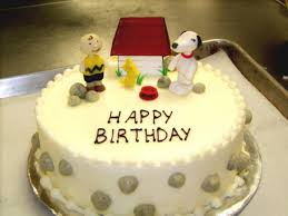 Happy Birthday Cake Images For Boyfriends That Your Lover Will Love