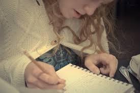 easy tips to write an essay like a pro wonderslist easy tips to write an essay like a pro