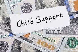 Child Support Divorce Innovation